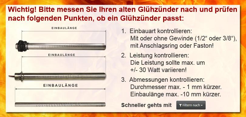 Gluehzuender_Anleitung