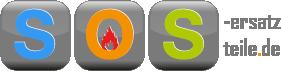 SOS - Ersatzteile