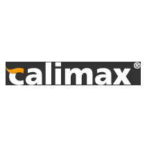 Calimax Westfeuer