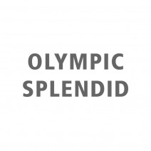 Olympic Splendid