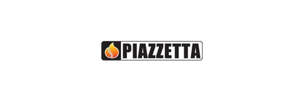 Piazzetta - Superior