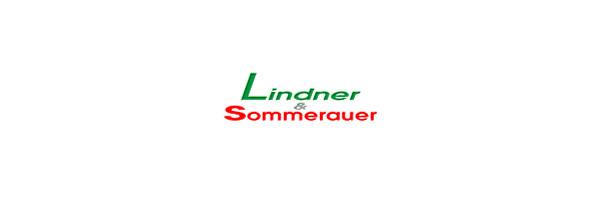 Lindner & Sommerauer