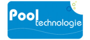 Pooltechnologie