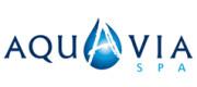 Aquavia Spa