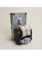 Getriebemotor, Schneckenmotor für Pelletofen von Piazetta, Wamsler, Westminster uvm. 1,3 RPM