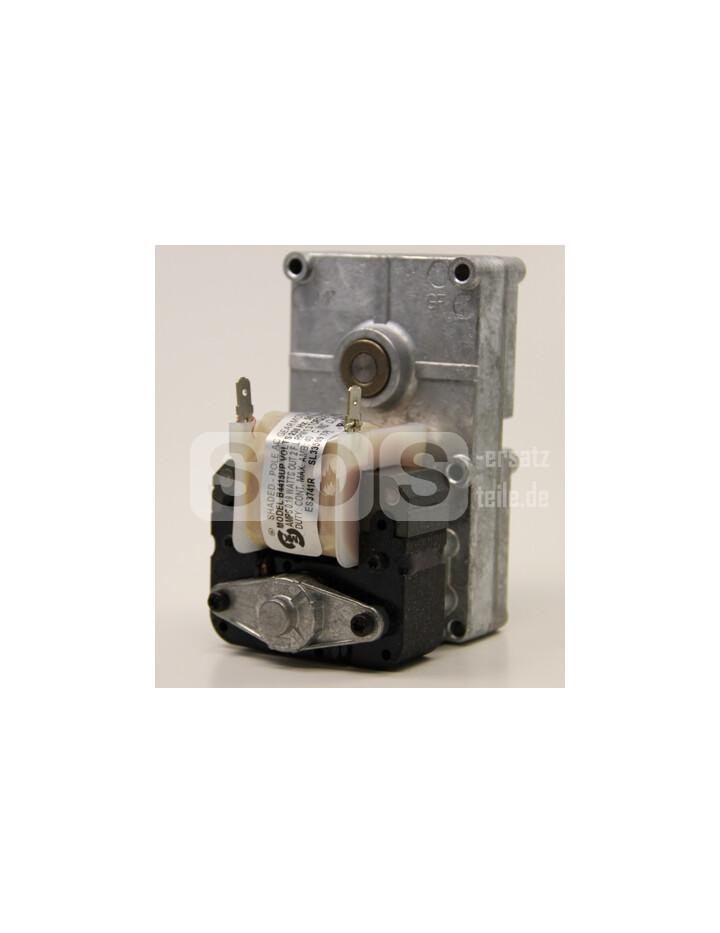 Schneckenmotor Fur Pelletofen 2 0 Rpm 163 00