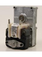 Schneckenmotor für Pelletofen 2,0 RPM