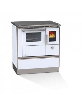 Küchenherd REGA 75  mit 7,5 kW von Lohberger