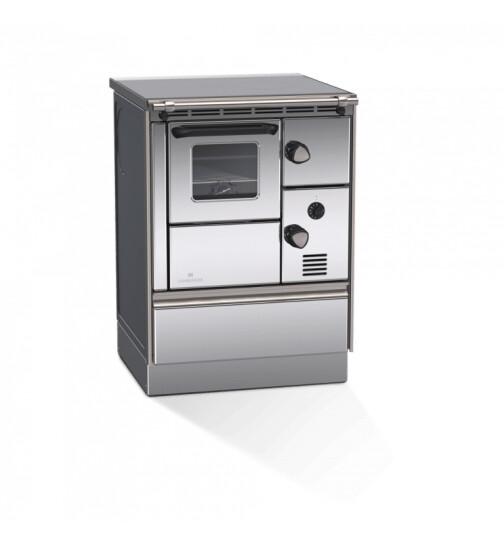 Küchenherd REGA 60 mit 7,1 kW von Lohberger