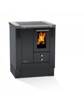 Küchenherd Varioline Classic LM 50 mit 5 kW ohne...