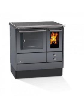 Küchenherd Varioline Classic LC 80 mit 7 kW und...