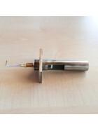 Calimax Zündhülse inkl. keramischer Zündung, max3 für Auris 6, Twist 6 und Twist 12
