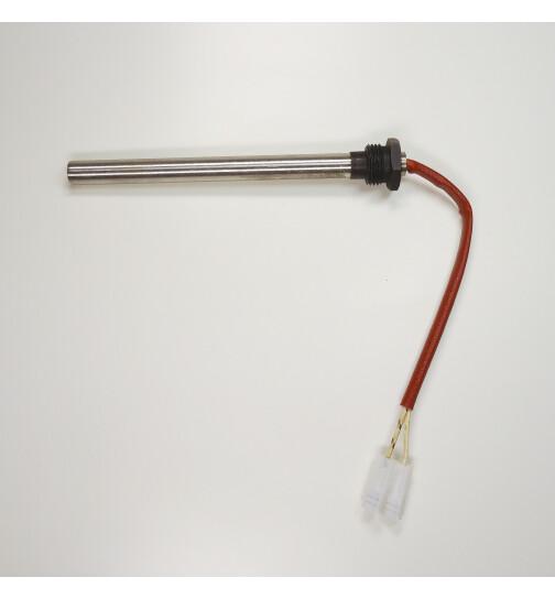 Glühzünder, Zündkerze für Palazzetti Idro-Modelle und Kara Cult 112