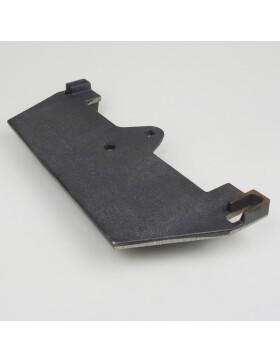 Zugplatte Z34515  für PICO-Pelletofen von Rika