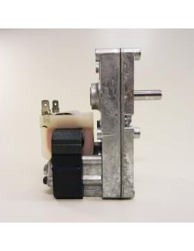 Getriebemotor, Schneckenmotor 1,5 RPM für MCZ...