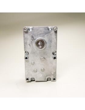 Getriebemotor, Schneckenmotor 1,5 RPM mit Encoder für MCZ Pelletöfen