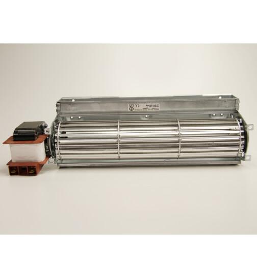 Lüftergebläse Superior/Wamsler Pelletofen ab 8,9 kW