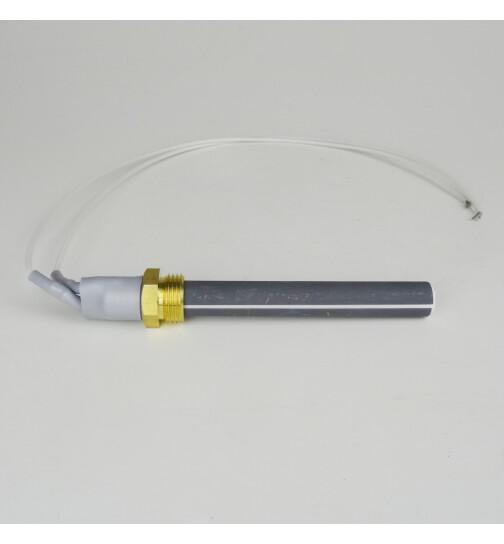 Keramischer Glühzünder 300 Watt passend für Pelletöfen von Haas & Sohn