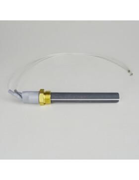 Keramischer Glühzünder 300 Watt passend...