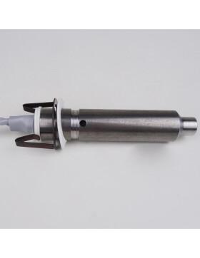 Zündkerzenstopper für keramische Zünder von MCZ