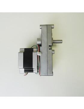 Schneckenmotor passend für viele Rika Pelletöfen
