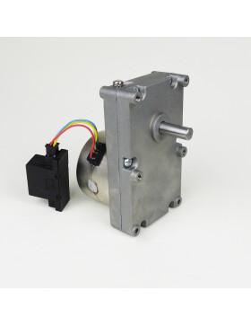Getriebemotor  für Pelletofen von Haas+Sohn 2.17 302.08 417.08 441.08