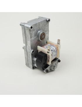 Förderschneckenmotor für Calimax Solida,...