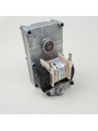 Förderschneckenmotor für Calimax Solida, Sandor, Stillo und Twist 80/20 sowie Oranier Notus