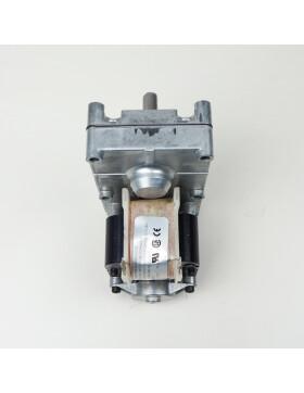 Getriebemotor, Schneckenmotor für Pelletofen von...
