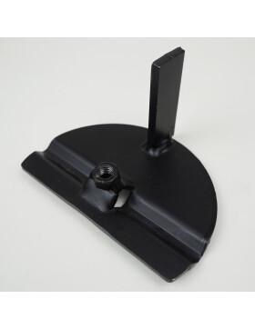 Drosselklappe RA 120 mm für Vario Classic