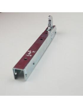 Scharnier, Feder für Backrohrtür passend für LC 70 und LC 75 B
