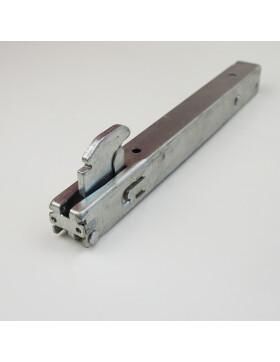 Scharnier, Feder für Backrohrtür passend für LC 75 A und LC 80 und AC 105